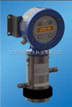 M179081微量氧变送器TELEDYNE 型号:Insta Trans-XD库号:M179081