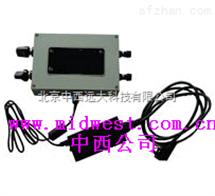 M402104大功率直流标准电阻(0.001欧) 型号:M402104库号:M402104