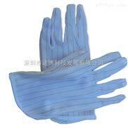 防静电PU涂层手套-供应防静电PU涂层手套耐磨涂胶浸胶工业防护手套