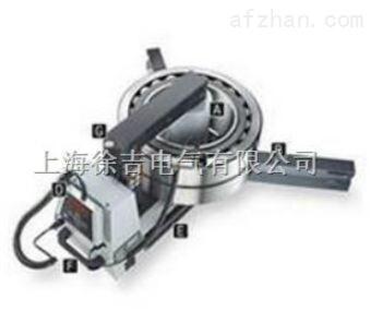 简单介绍 skf轴承加热器又叫轴承感应加热器,感应加热器,电磁感