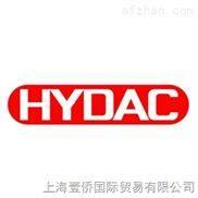 上海贺德克HYDAC电磁阀KHP-25-1114-02X-21