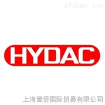 德国贺德克HYDAC滤芯0500D010BN4HC