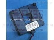 美国Pace Scientific电压传感器
