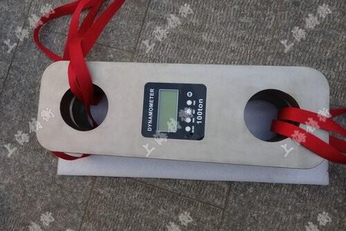 150T数显测力仪