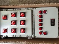 电伴热专用防爆配电箱