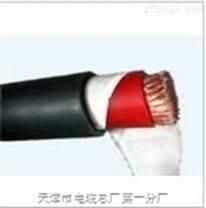 天津天联NH-YJV22电力电缆【国标】