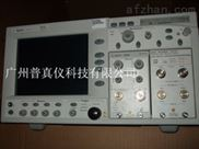 Agilent 86100A 86100C 83480A 54750A 眼图仪数字通信分析仪