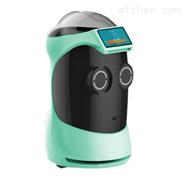 上海智能酒店服务机器人代理加盟