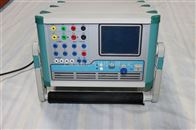 TE5802繼電保護測試儀