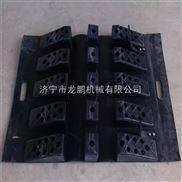济宁龙鹏橡胶水带护桥
