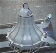 BGL-S增安型防爆防腐灯