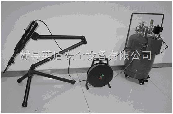 vfd015m21a-z台达变频器