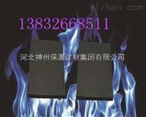 廊坊橡塑保温板图片,橡塑保温板规格图片