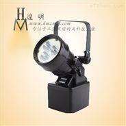 JW2281A 轻便多功能强光灯