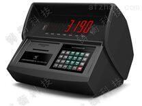 数字式称重显示器价钱