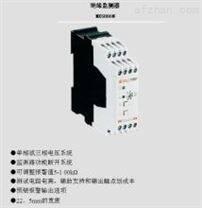 BA9036/001 DC48V 德国DOLD 安全继电器 品质保证