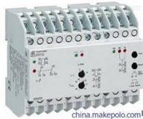 线路板继电器DOLD多德 IK9139 AC3A MAX.20A 思奉热供