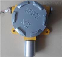 二氧化氮气体报警仪型号