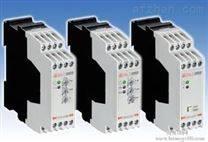 尊享科技成果 AI 983N.0072 DC24V 保护继电器DOLD
