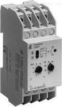 优势渠道 特价供应 多德DOLD线路板继电器 AI 990.13