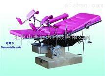 M398656中西  综合型妇科检查床 型号:QKCF-A库号:M398656