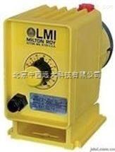 M241556美国直购 米顿罗计量泵 型号:P066-368TI库号:M241556