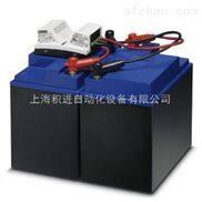 UPS-BAT/LI-ION/24DC/924WH - 2908232