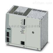 TRIO-UPS-2G/1AC/1AC/120V/750VA - 2905908