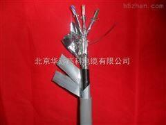阻燃控制電纜ZR-KVVRP