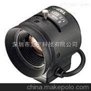 13FG06IR騰龍6mm鏡頭