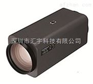 M12ZG34X15IRPF腾龙电动变倍镜头
