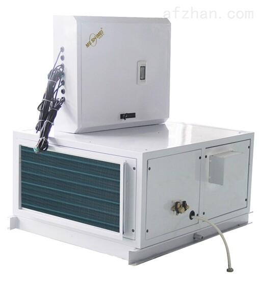 厂房吊顶恒温恒湿机,苏州恒温恒湿机