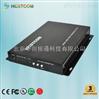 DVI视频光端机,DVI数字视频光端机,DVI高清数据光端机