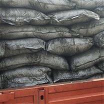 发泡水泥早强增强剂 减水剂 水泥板不开裂