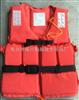 GB/T32227-2015标准船用工作救生衣