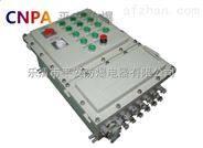 BXQ51防爆配电箱