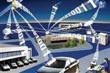 智能網聯汽車及系統組成