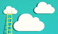 云计算2018年即将达到1275亿美元