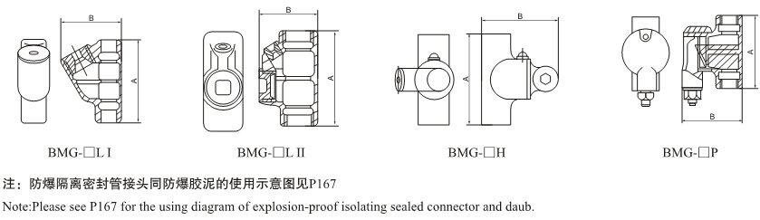 电路 电路图 电子 工程图 平面图 原理图 839_243