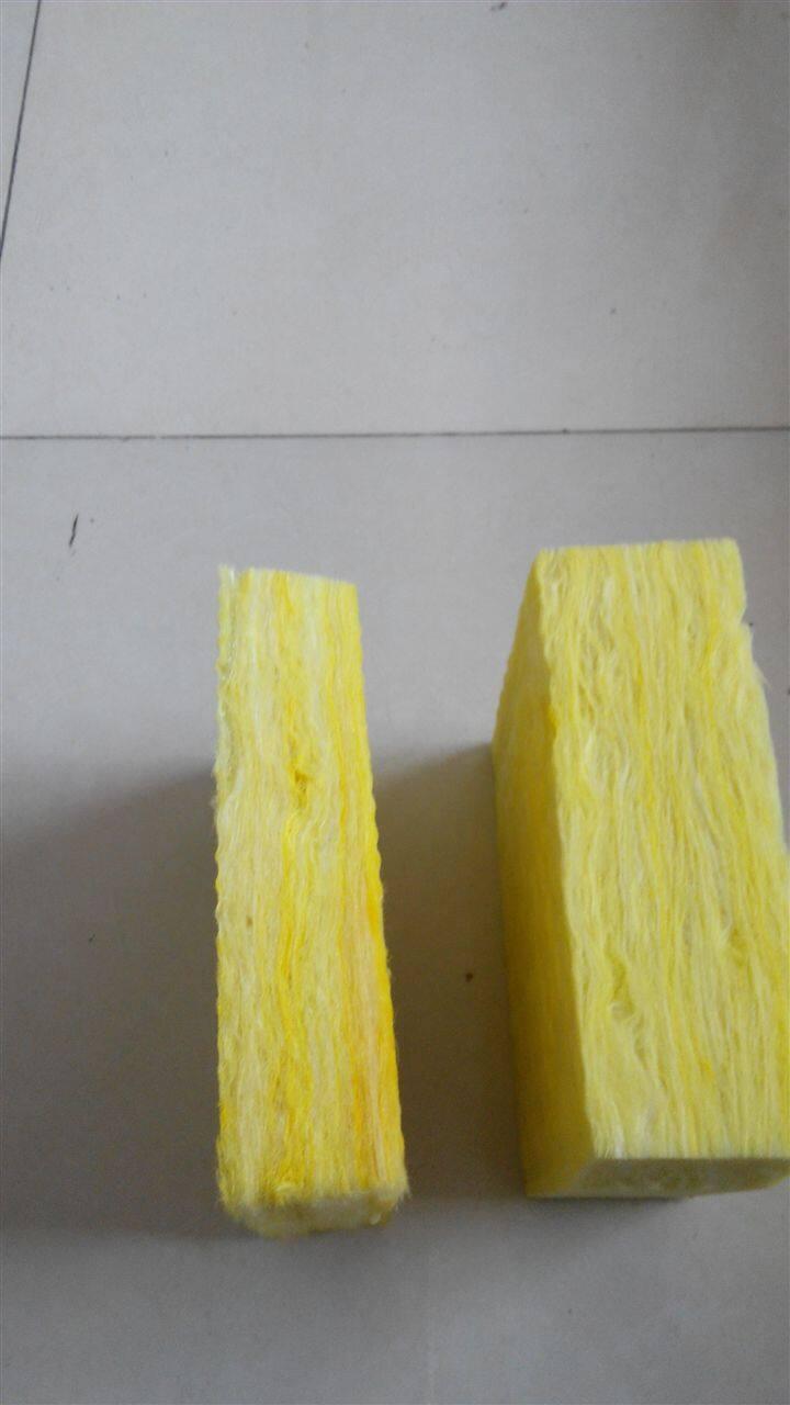 钢构屋顶玻璃丝棉板最新广元价格