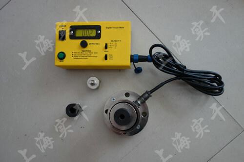 冲击扭力测试仪-冲击扭力测试仪