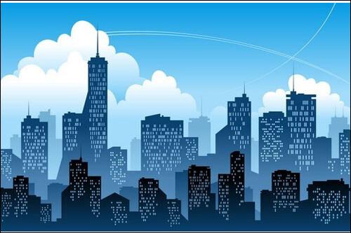 高复先:建设智慧城市要做好顶层设计