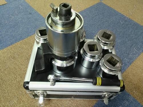汽车扭矩放大器/汽车扭矩放大器