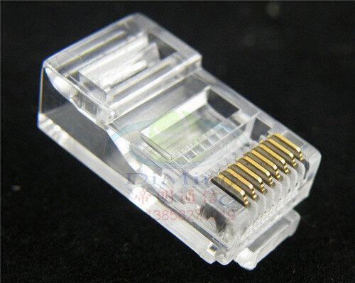 > 普天网络面板,江西光纤普天网络面板   网线水晶头接法图解    如果