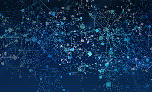 解决各部门信息数据难流通 加速智慧城市建设