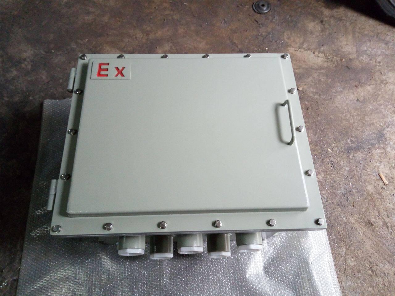 接线盒,防爆磁力起动器,防爆断路器,防爆控制箱,防爆电缆盘,防爆灯