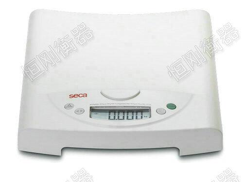 婴儿体重测试仪
