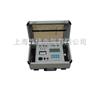 上海便携式动平衡测量仪