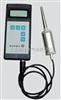 振动测量仪振动测量仪