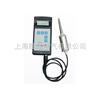 上海ZDY型振动测量仪